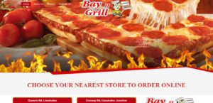 baygrill-pizzas